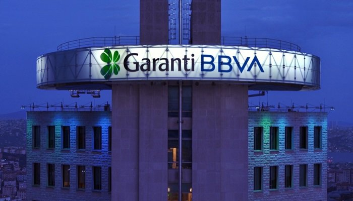 Garanti BBVA, uzaktan müşteri olma sürecini başlattı