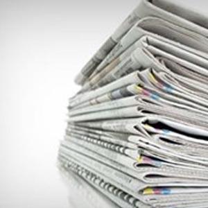 Gazete ne zaman çıkacak?