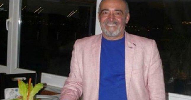 Gazeteci Tahir Yaman hayatını kaybetti!