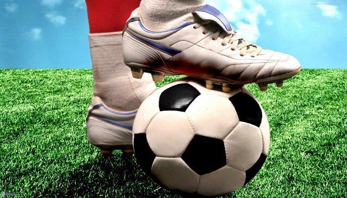 Geleceğin futbolcuları için işbirliği!