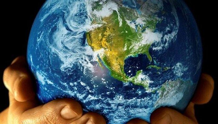 Genç Atlas'a WWF'den çevreci ödülü