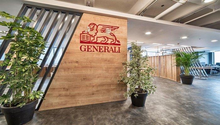 Generali Sigorta'nın yeni CEO'su belli oldu!