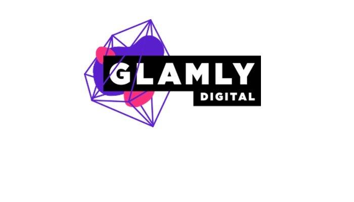 Glamly Digital Ajansına 3 yeni marka!
