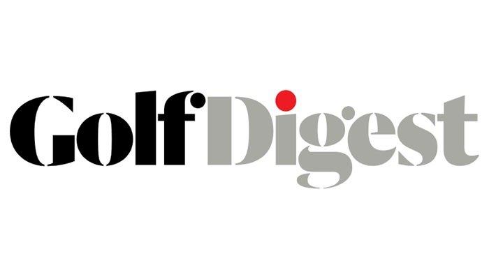 Golf Medya Şirketi, Rapsodo ile işbirliği yaptı