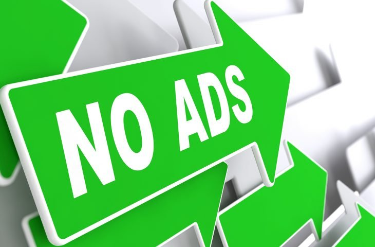 Google, Ad-blocking stratejisini netleştiriyor