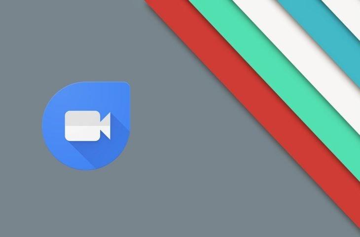 Google Duo, konferans görüşmelerini test ediyor