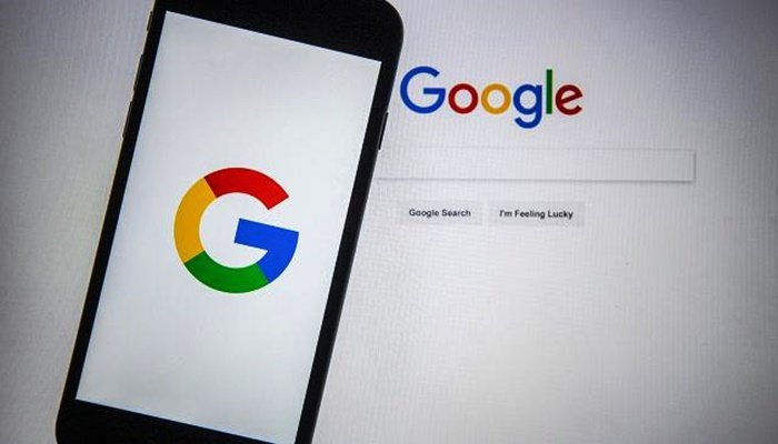 Google Fotoğraflar'da sınırsız yedekleme özelliği bitiyor