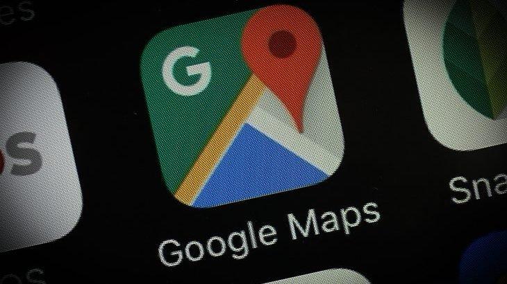 Google Maps yerel rehberler yayınlayacak