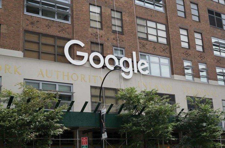 Google, Pixel üretimini Vietnam'a kaydırıyor