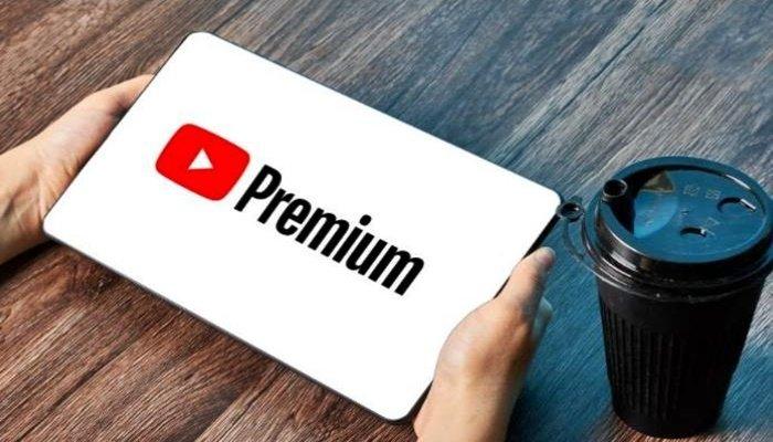 Google, YouTube Premium Lite özelliğini deniyor