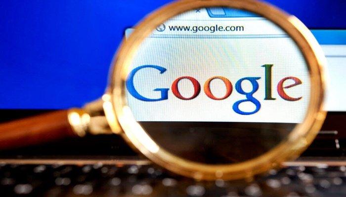 Google 'bireysel izlemeyi' sonlandırıyor!