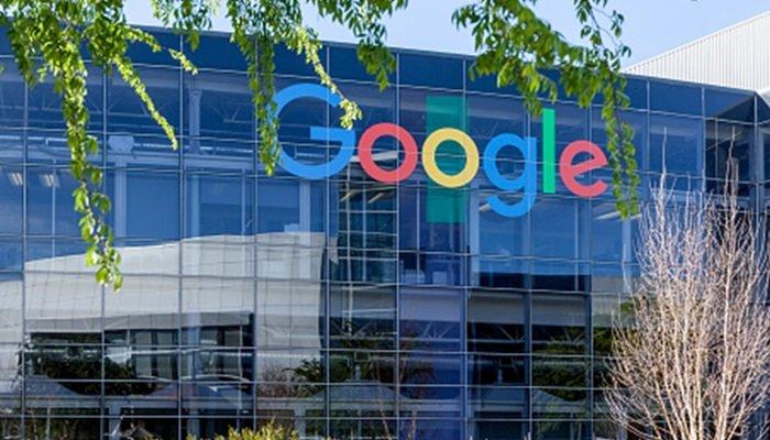 Google domain adresini satın aldı!