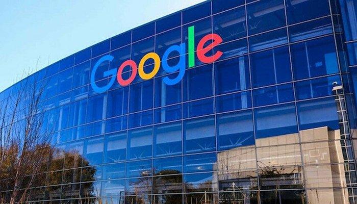 Google'dan 'corona virüs' güncellemesi geliyor!