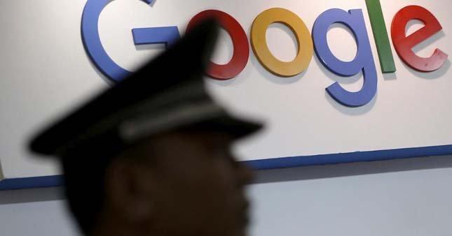 Google ve Facebook sahte haberlere savaş açtı!