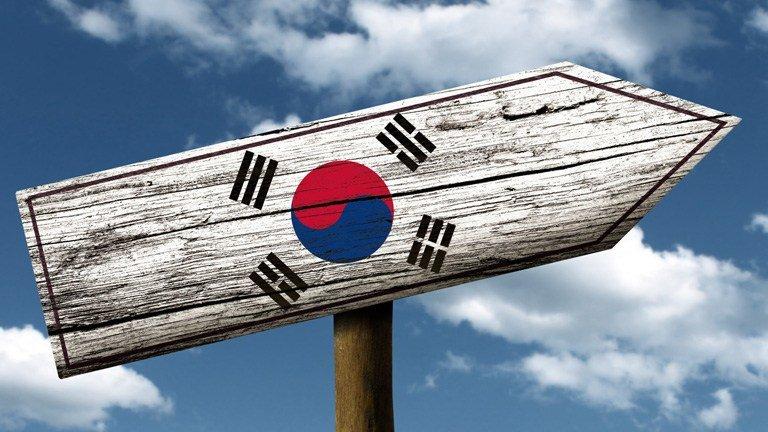 Güney Kore kripto paraları yasaklıyor
