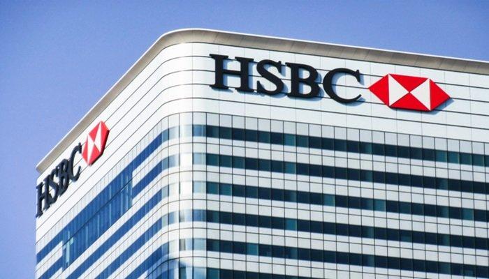 HSBC'den sağlık alanında dev işbirliği
