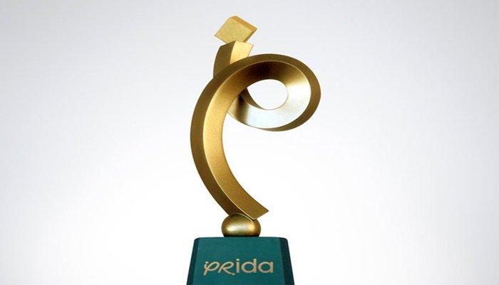 """""""Hey Genç! Harekete Geç!"""" projesi Prida İletişim ödülünün sahibi oldu..."""
