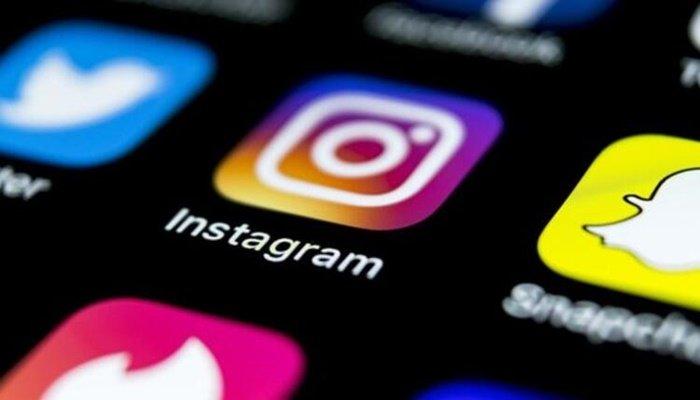 House of Instagram Türkiye etkinliği başlıyor!