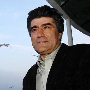 Hrant Dink cinayetinde gözaltı