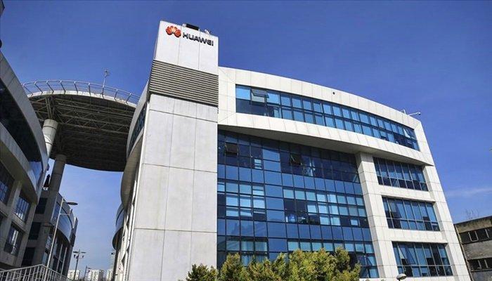 Huawei Türkiye'den yerli üretim mikro baz istasyonu yazılımı