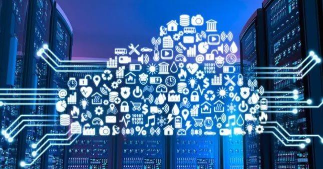 Huawei ve Microsoft bulutta işbirliği yapacak