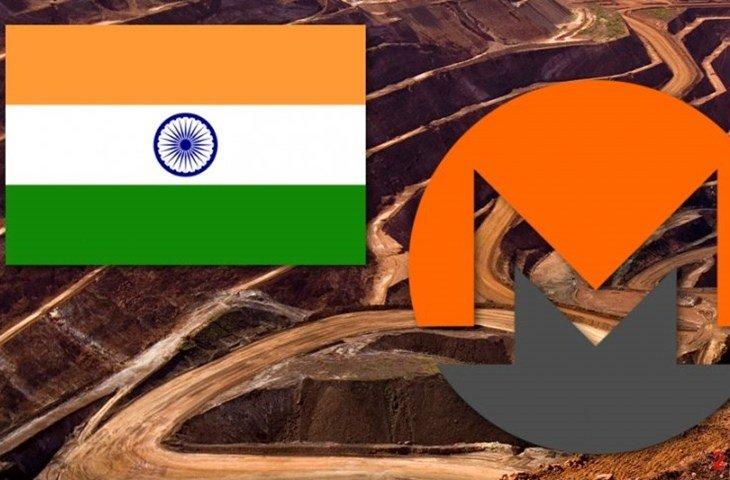 Hükümet web siteleri ile madencilik yapıldı