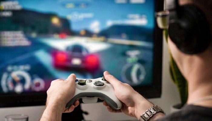 Hungri Games, İngiltere'den yatırım aldı!