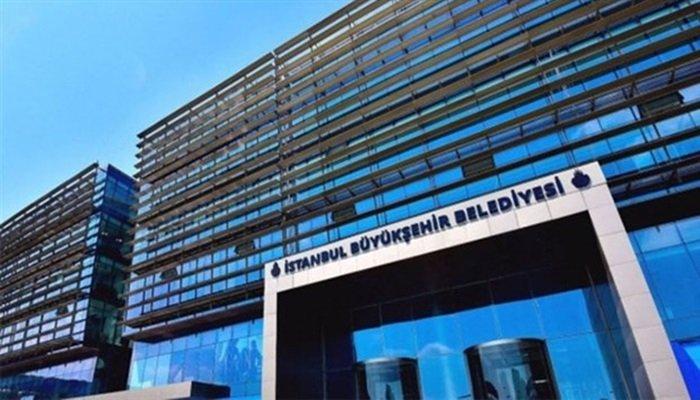 İBB Genel Sekreterliğine yeni atama