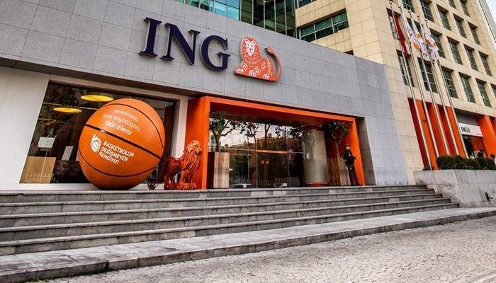 ING Türkiye'nin reklam konkuru sonuçlandı