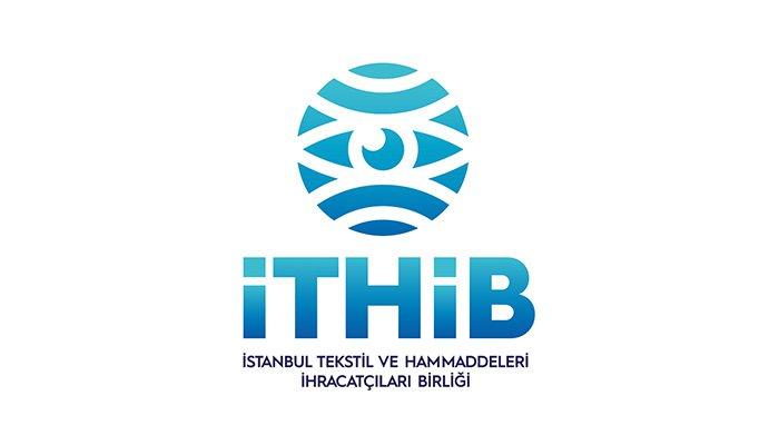 İTHİB yeni iletişim ajansını seçti