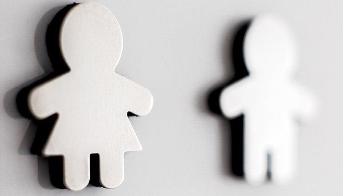 İngiltere'den cinsiyetçi reklamlara yasak