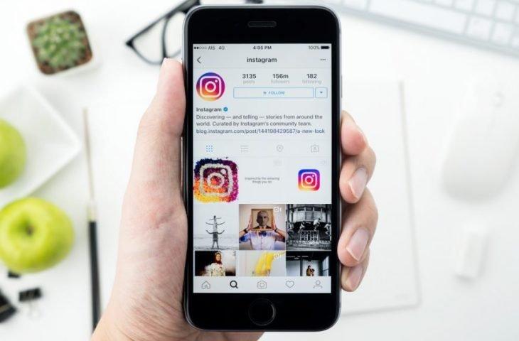 Instagram 1 saatlik videolara hazırlanıyor