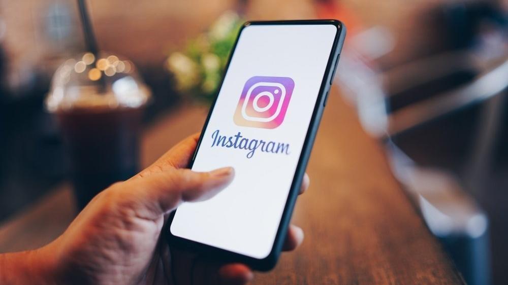 Instagram Reels'ta reklam dönemi başladı