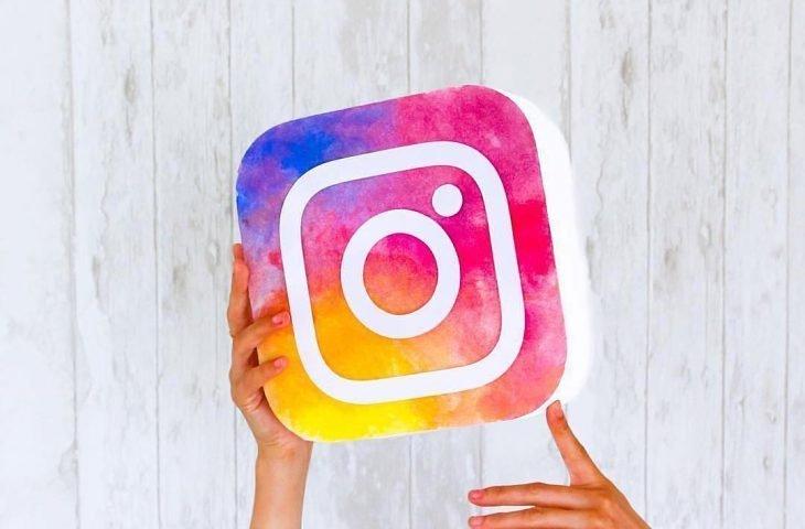 Instagram, yana kaydırma özelliğini test ediyor