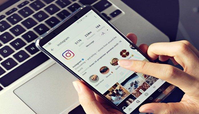 Instagram'a yeni özellik geliyor...