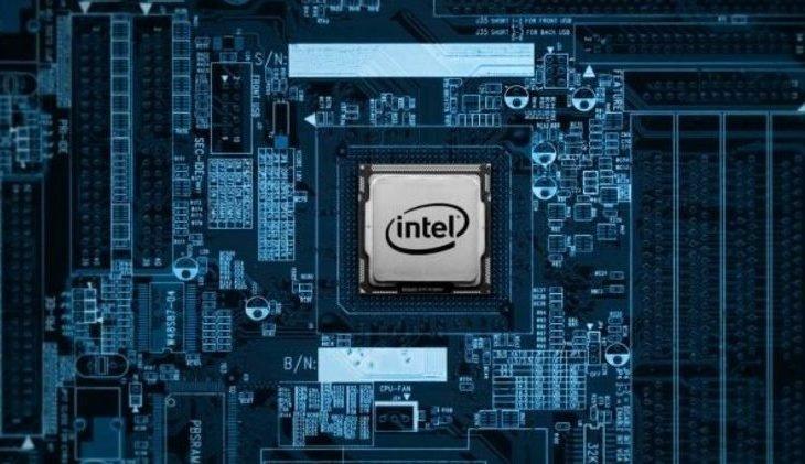 Intel yapay zeka girişimi satın alacak