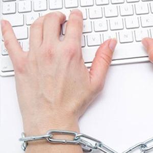 İnternet sansürnde yeni gelişme