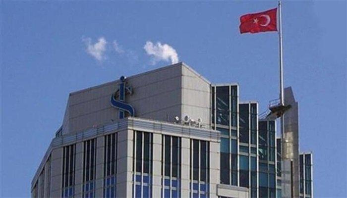 İş Bankası sendikasyon anlaşması imzaladı