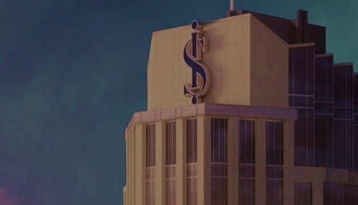 İşbankası'ndan hastane ihtiyaçlarına 10 milyon lira...