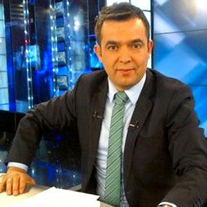 'İsmail Küçükkaya militanca yayın yapıyor'