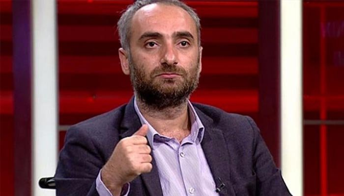 İsmail Saymaz'dan bomba Babacan iddiası