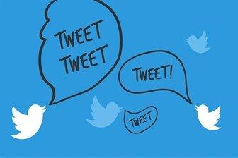 İşte 2017'de Twitter'ın 'en'leri!