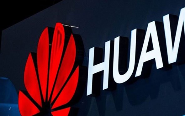 İşte Huawei'nin neden hedefte olduğunun yanıtı!