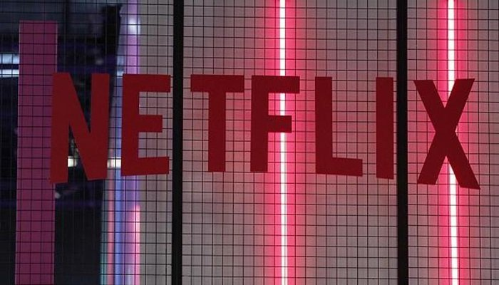 İşte Netflix'in Kasım ayı listesi...