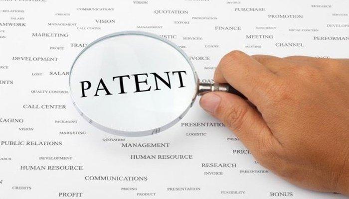 İzmit Belediyesi'nden patent başvurusu