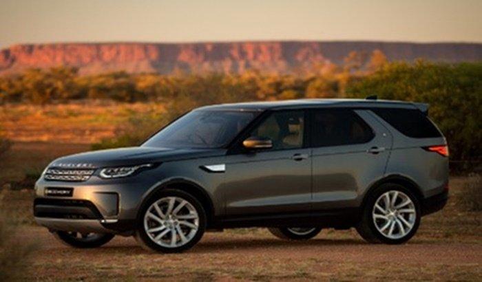 Jaguar Land Rover, İngiltere davasını kaybetti