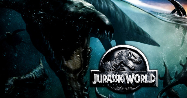 Jurassic World HD wallpapers,picture,resim nice wallpaper