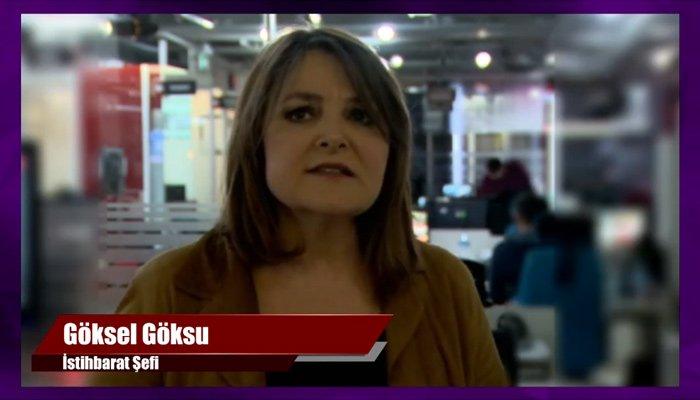 """Kadın Gazeteciler """"Medyada Cinsiyetçi Dile Hayır"""" dedi"""