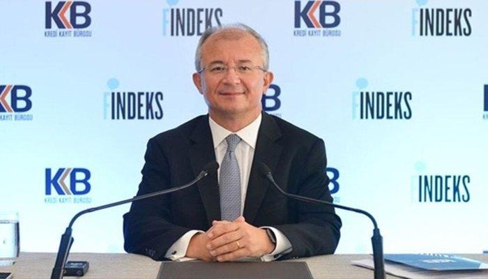 Kasım Akdeniz KGF Genel Müdürü olarak atandı