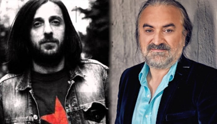 Kazım Koyuncu'nun ailesinden Volkan Konak'a tepki